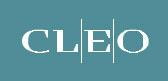 cleo_partner